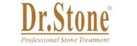 石大夫Dr.Stone